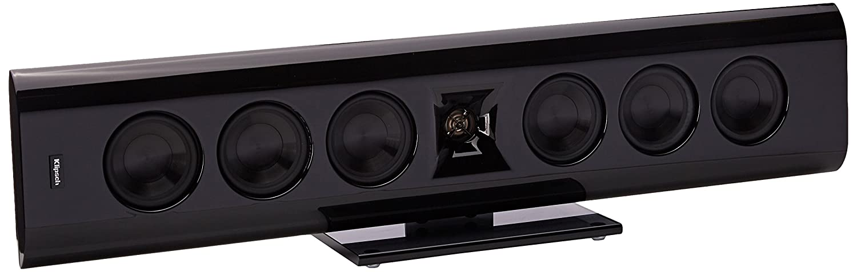 klipsch gallery g 28. amazon.com: klipsch g-28 flat panel speaker (each): home audio \u0026 theater gallery g 28 e