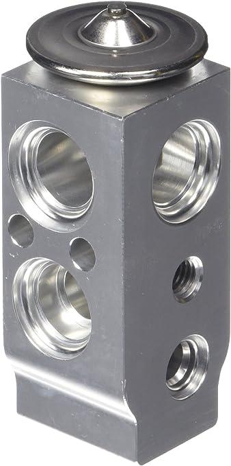 Perko 0024DP1 DBL Contact Bay Socket 10 BLK