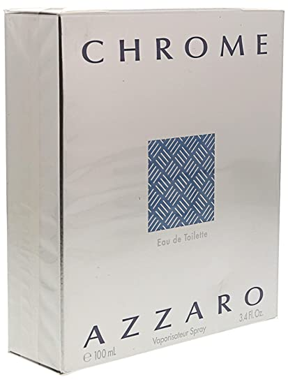 e68b618b219 Buy Azzaro Pour Homme for Men