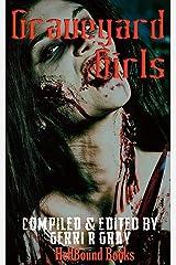Graveyard Girls Paperback