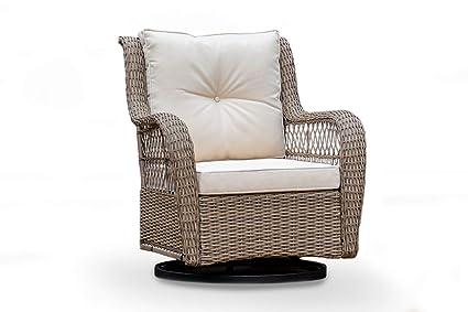 Terrific Amazon Com Tortuga Outdoor Rio Vista Individual Patio Beatyapartments Chair Design Images Beatyapartmentscom