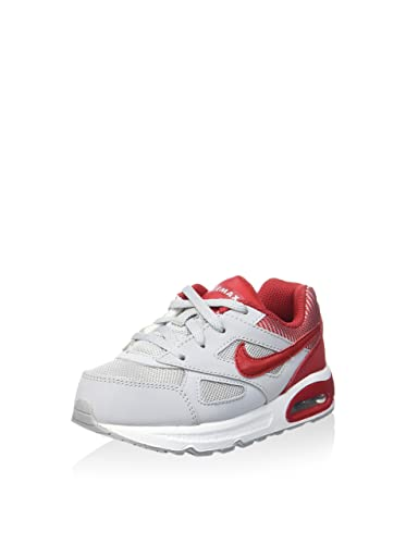 Nike Unisex-Kinder Air Max Ivo (Td) Gymnastikschuhe: Amazon.de ...
