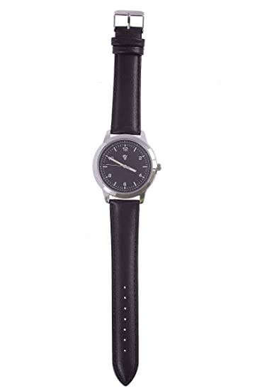 esRelojes Reloj Auriol® 2Amazon 2 Ld4647 Para Nw0OkXP8n