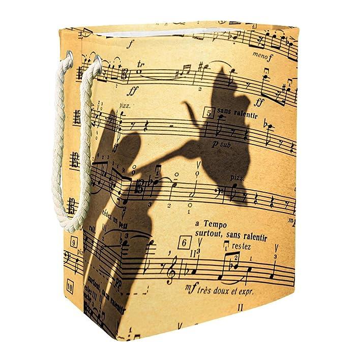 Top 10 Sheet Music Storage Furniture