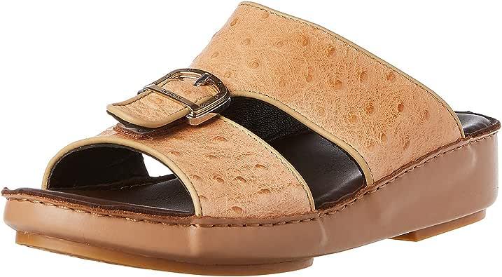 Barjeel Uno Everyday Comfort Sandals for Men