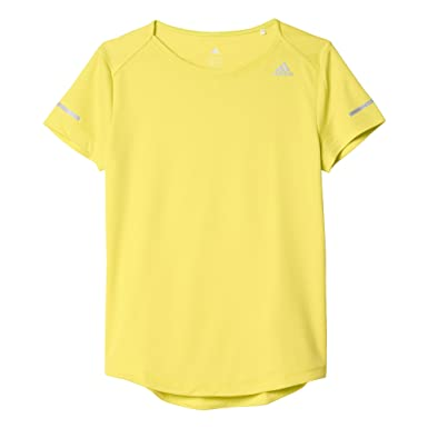 adidas running t shirt uk