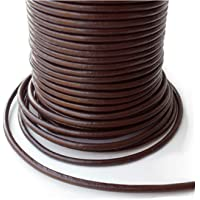 Auroris 25 M de Rollo de cordón