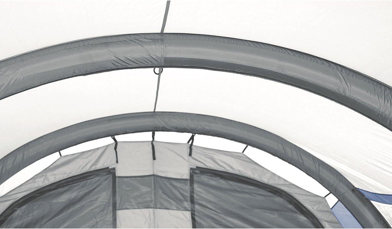 Outwell Roswell 6A - Tiendas de campaña - gris/azul 2017: Amazon ...