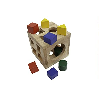 QTOYS AUSTRALIA Post Box: Toys & Games