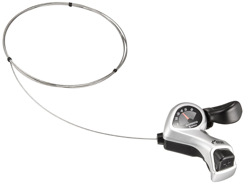 St/ärken die Pin 200/St/ück elegantstunning Generic Angeln Duo-Lock Snap 0,6/Bringen 11,4/kg