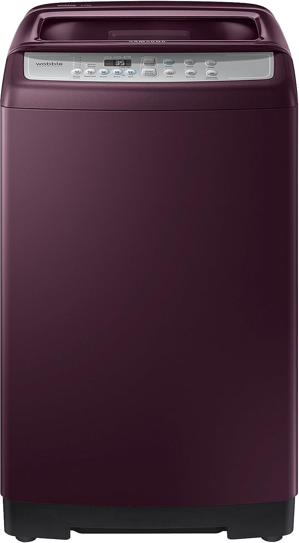 Samsung WA65M4500HP 6.5 kg Fully Automatic..