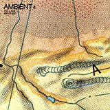 Ambient 4:On Land [LP]