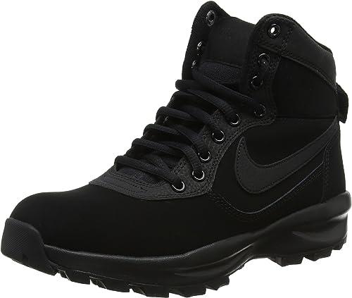 Nike Nike Manoadome Manoadome Sneaker Hohe Herren Herren VqUMSzp
