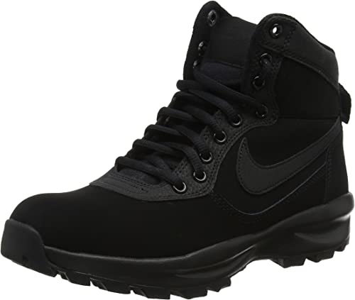 Sneaker Herren Manoadome Hohe Nike Hohe Herren Manoadome Hohe Nike Sneaker Herren Manoadome Nike rxBoeWQdEC