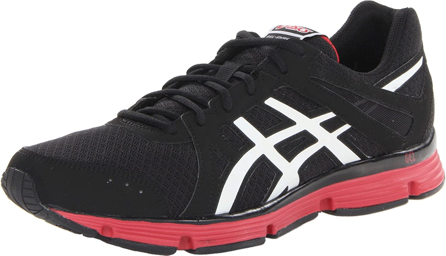 ASICS Men s GEL-Invasion Running Shoe
