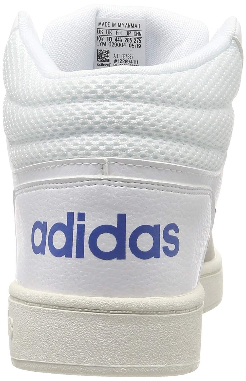 Útil anchura Hervir  Buy Adidas Men's Boat Shoes at Amazon.in