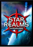 Star Realms Sleeves (60)