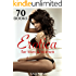 EROTICA: EXPLICIT SEX: FOR MEN & WOMEN, 70 BOOK BUNDLE OF DIRTY FILTHY ROUGH SHORT STORIES - GAY SUBMISSION, LESBIAN HARD MENAGE GROUP, MULTIPLE PARTNER BDSM, TABOO PREGNANCY BOOKS