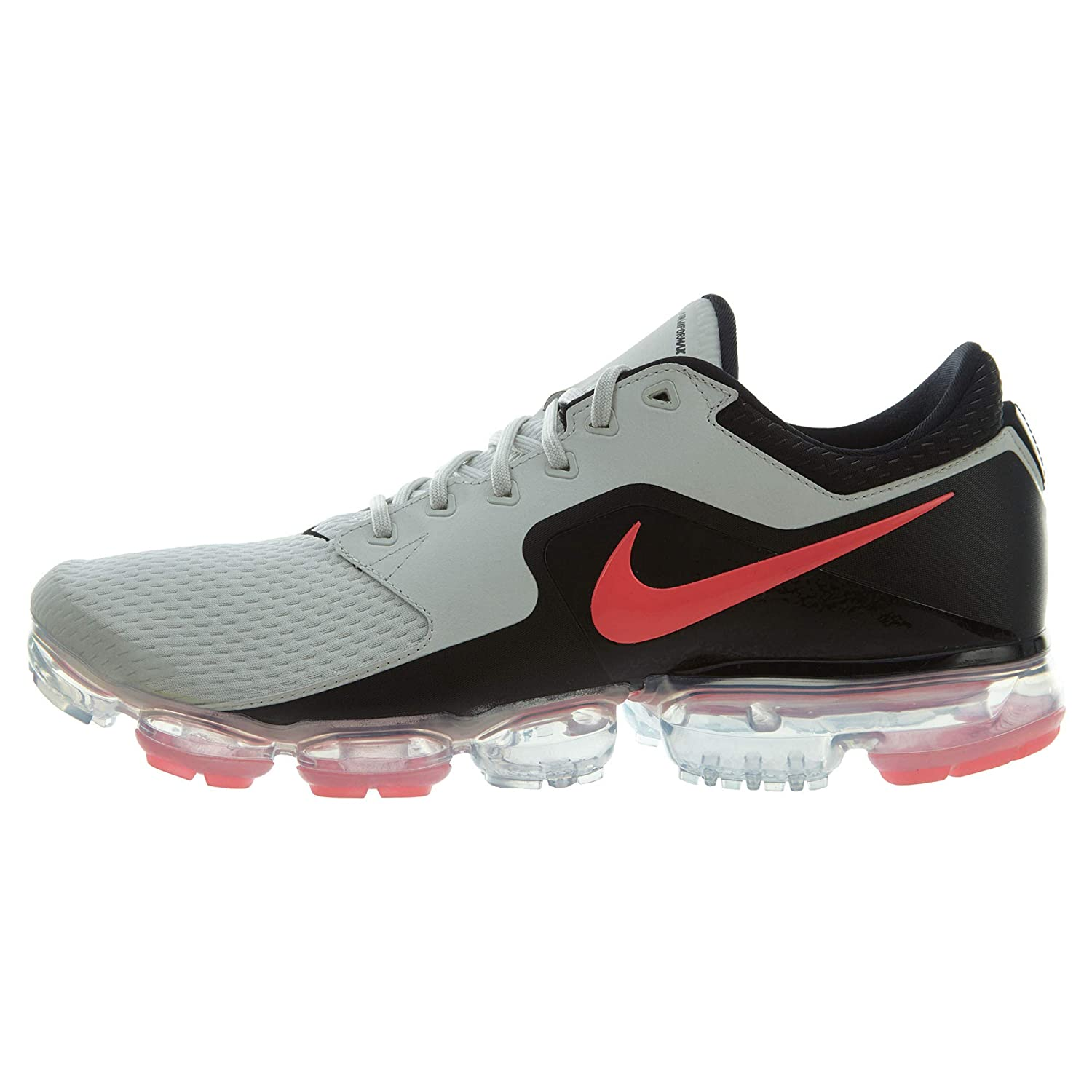 best website 01991 3a542 Amazon.com   Nike Men s Air Vapormax Running Shoes   Shoes