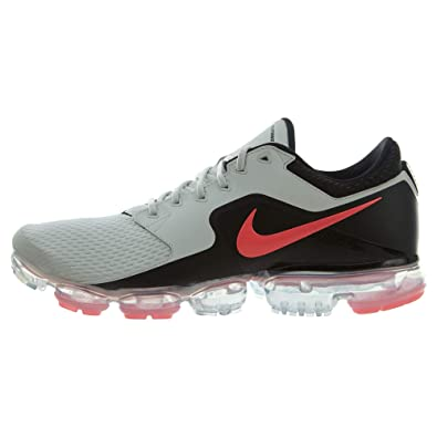 official photos cbc87 9f13d Nike Men s Air Vapormax, Light Bone HOT Punch, ...