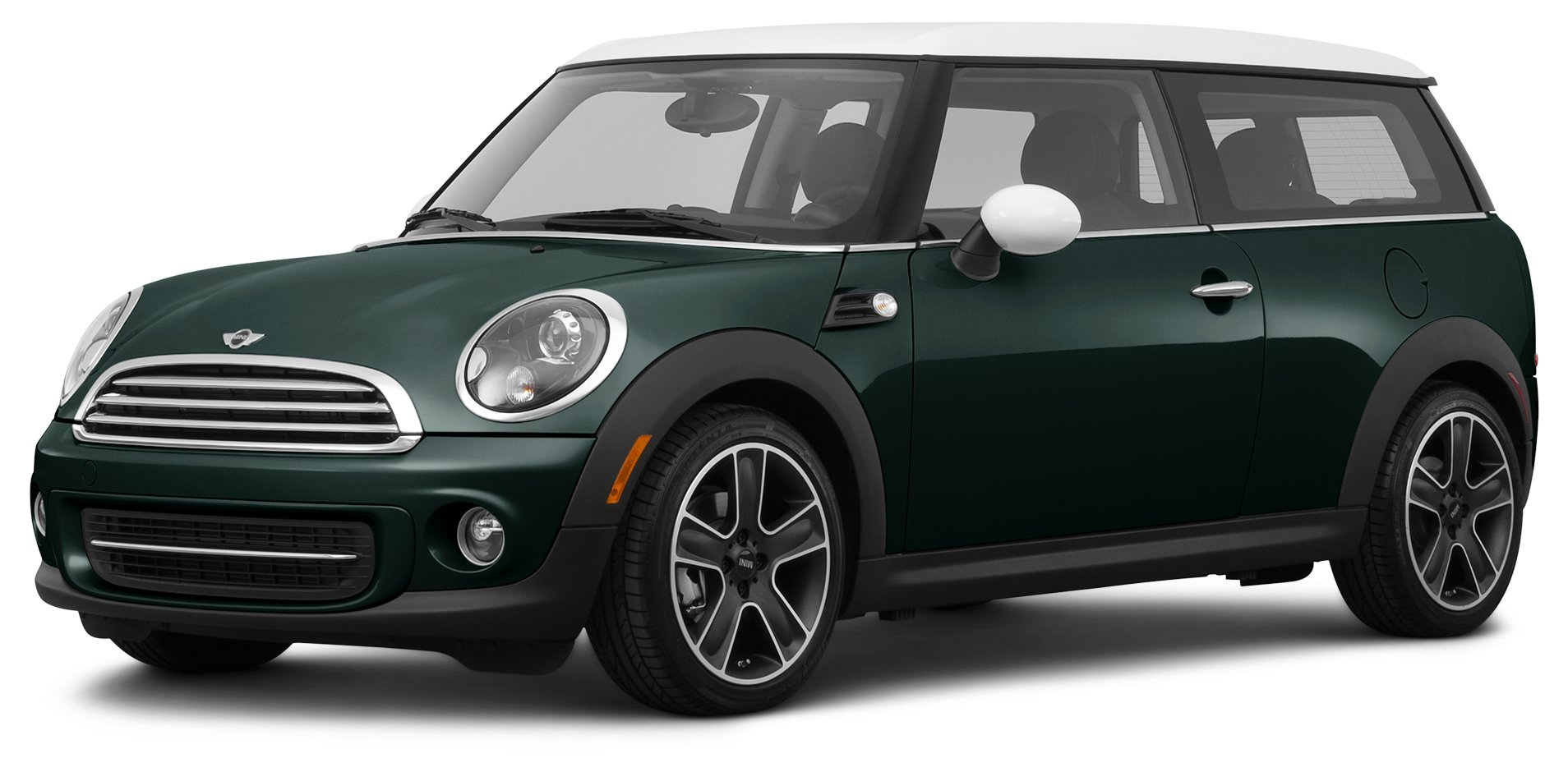Amazon 2011 mini cooper reviews images and specs vehicles 2011 mini cooper 2 door coupe biocorpaavc Images