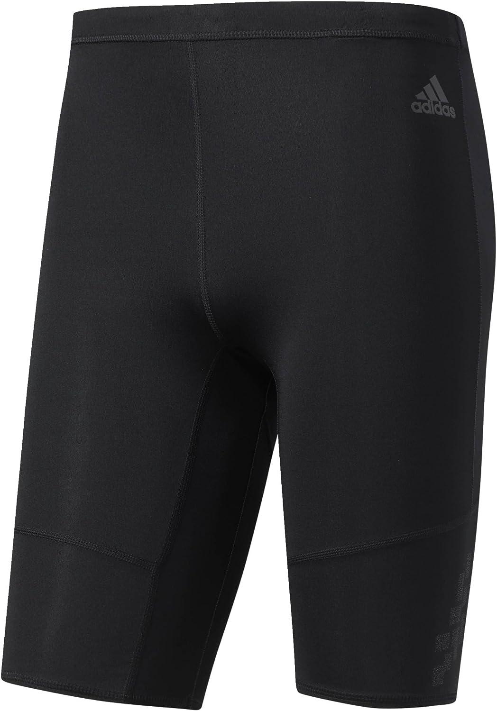adidas Supernova Shorts | JD Sports