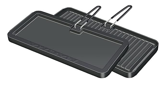 Magma Products, A10-195 Reversible Non-Stick Griddle