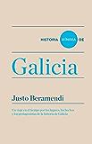 Historia mínima de Galicia (Historias mínimas)