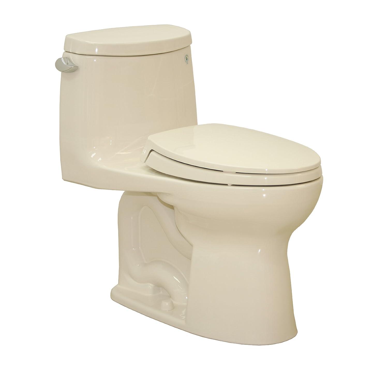 best toilet reviews