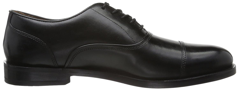 Chaussures De Largeur Formelle Clarks Hommes Patron Coling 8 Uk / 42 Eu Noir se connecter Footlocker à vendre 2014 rabais meilleur pas cher gros rabais cNsUq