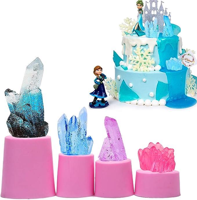 Resin Mold Creative Mold. Beauty Egg Storage Box Silica Gel Mold Craft Mold Personality Mold DIY Handmade Crystal Ornament Mold
