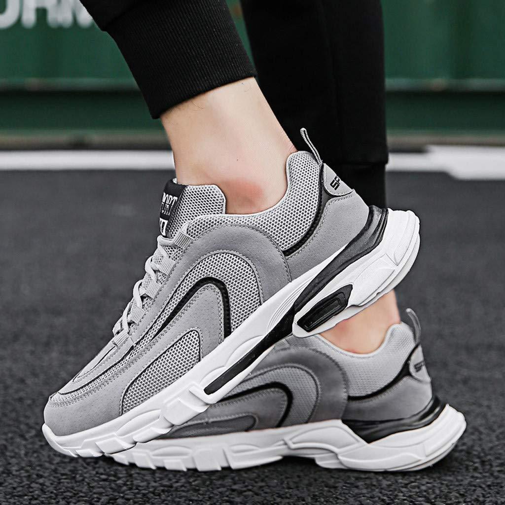 letter54 Schuhe Herren Sneaker 2019 Neu Outdoor Junge