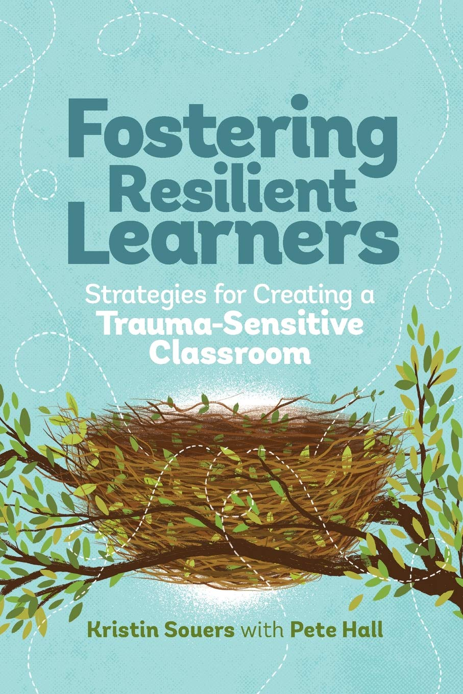 Image result for fostering resilient learners