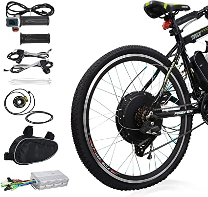 Brake Sensor Replacement W// Cable Ties Parts Electric Bicycle Outdoor E-bike
