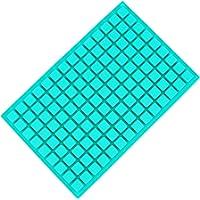 V-fox Silicone Ice Tray Molds