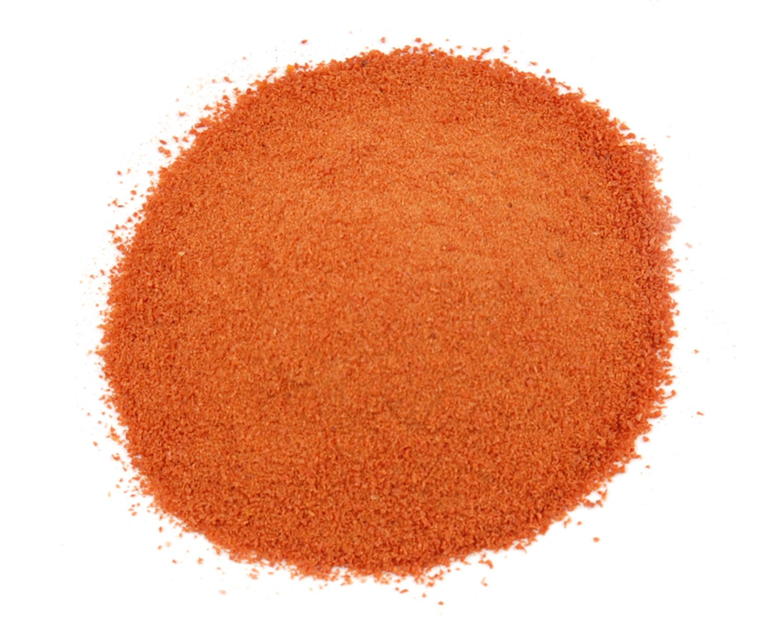 Tomato Powder, 18 Oz