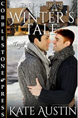 Winter's Tale (The Lake House Book 3)