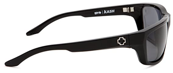 c3c05ff6ebe Amazon.com  SPY Optic Kash
