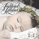 Traditional Lullabies