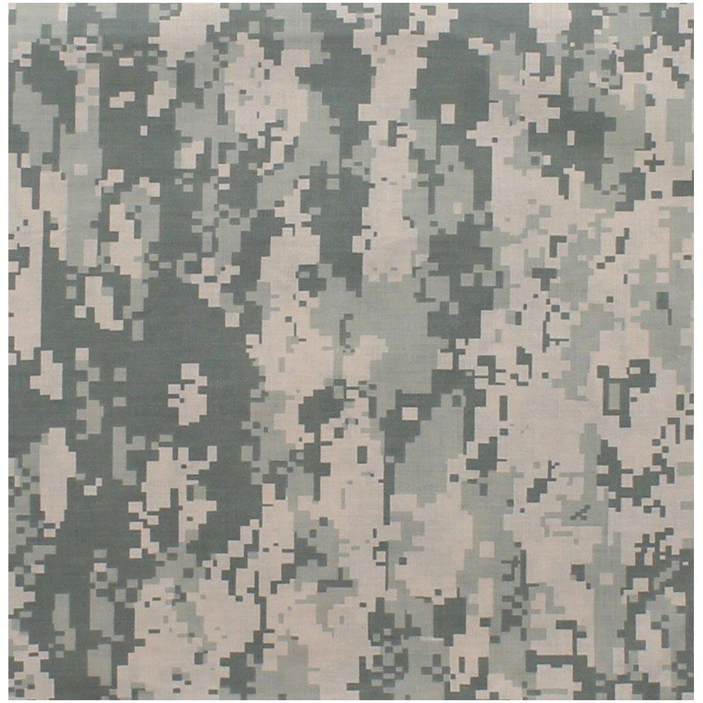 e463271b2fca3 Amazon.com  Camo Military Bandanas