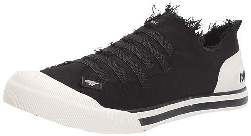 Zapatillas Nike Air Max ebenitez.es