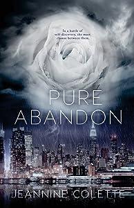Pure Abandon