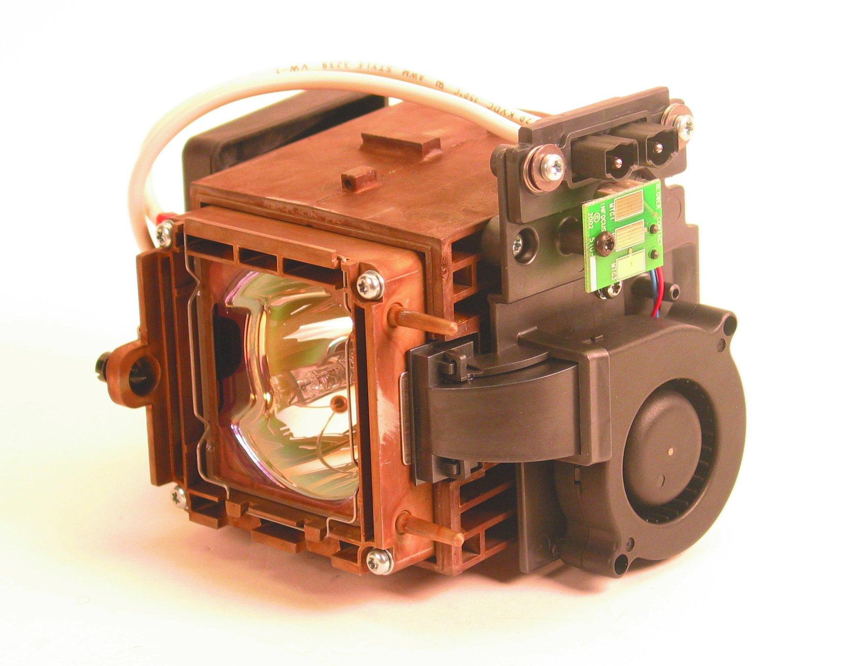 Lampara proyector Infocus TD61, SP61MD10, SP50MD10
