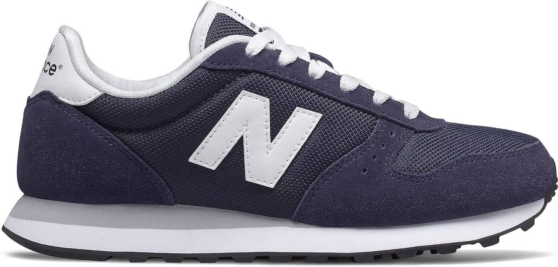 New New New Balance - Frauen WL311V1 Schuhe  463686