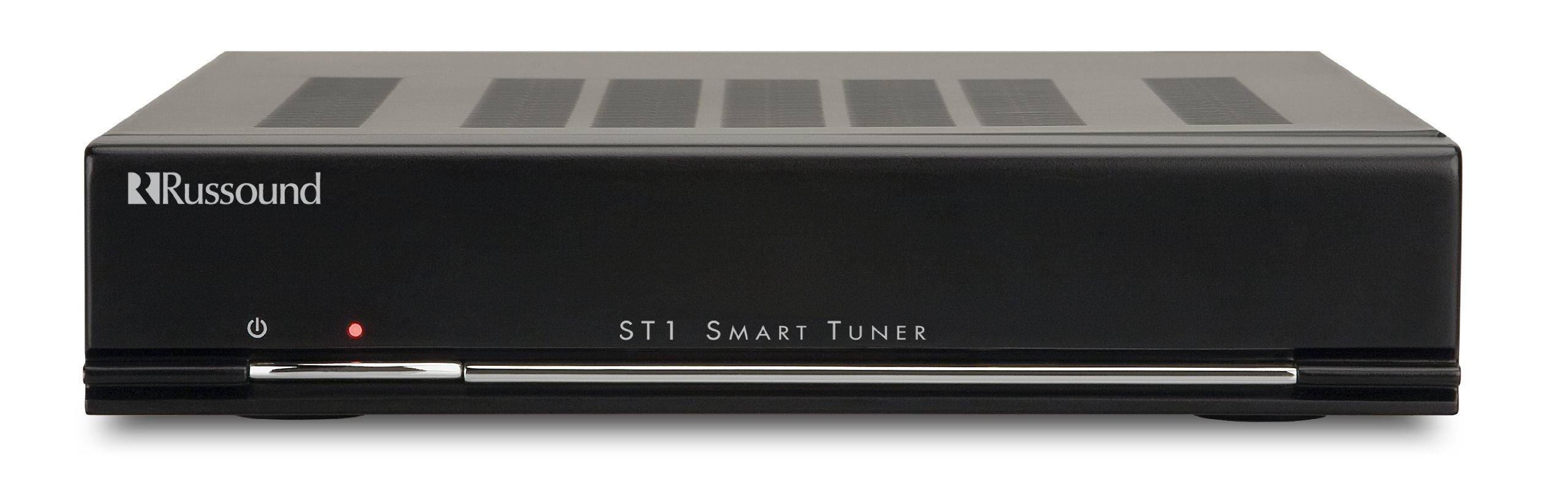 Russound ST1 Single AM/FM Tuner by Russound
