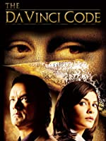 The Da Vinci Code: Extended