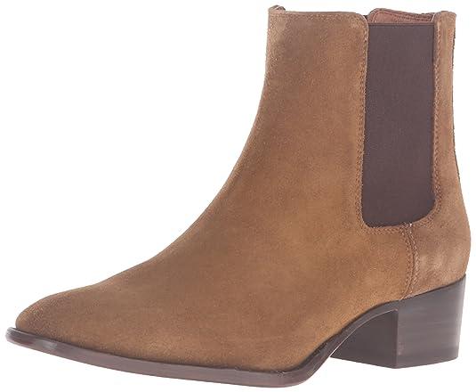 Dara Et Frye ChelseaBottines Boots Fe MVpSUz