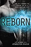 Reborn (Altered, Band 3)