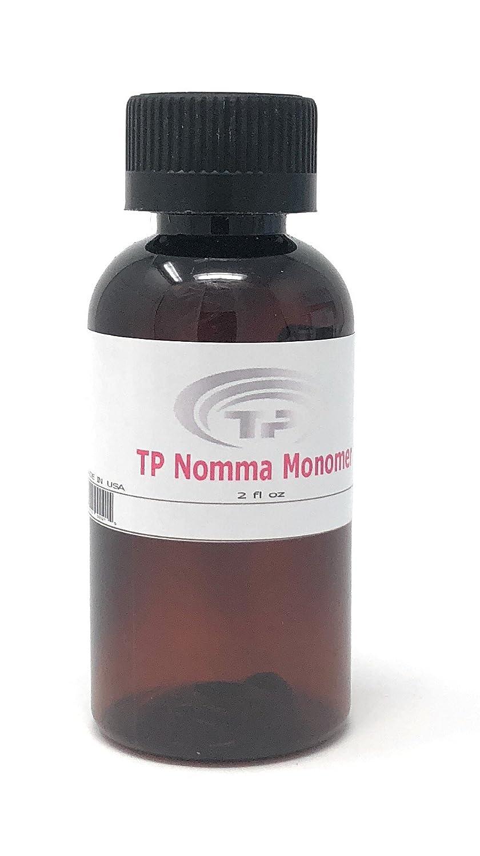 Nomma Plus Liquid The professional acrylic liquid monomer. (2 fl oz) Nails Care
