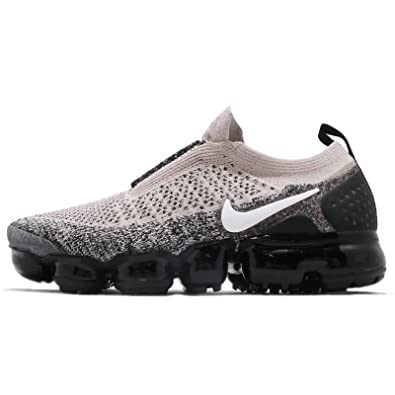 sports shoes 1e1e8 76e7a Nike WMNS Air Vapormax Fk Moc 2 Womens Aj6599-202 Size 5.5